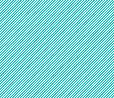 Rrrdiagonal_turquoise_stripes_shop_preview