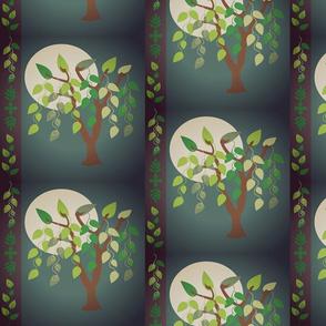 willow-tree-greens-moon