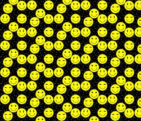 Rrclassic-smiley-black_shop_preview