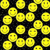 Rrclassic-smiley-black_shop_thumb