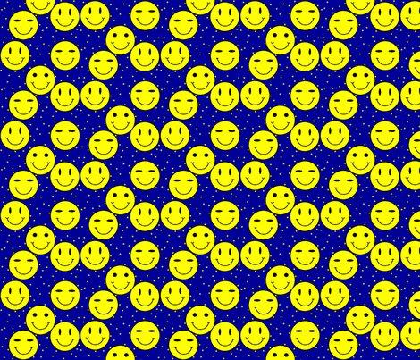 Rrclassic-smiley-blue_shop_preview