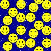Rrclassic-smiley-blue_shop_thumb