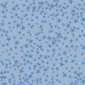 Rrcrystal_stars_coord_shop_thumb