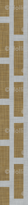 dotted_stripe_linen