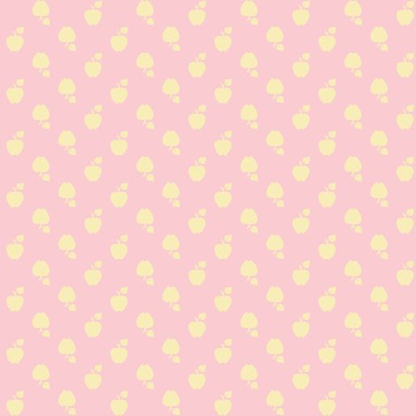 Rrpolka_apples_pink.ai_shop_preview