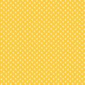 Rrpolka_apples_yellow.ai_shop_thumb