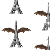 Rreiffel_tower_bat_wings_shop_thumb