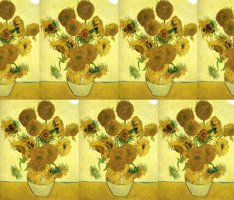 Rrstill-life-vase-with-fifteen-sunflowers-1888-1_shop_preview