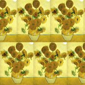 Rrstill-life-vase-with-fifteen-sunflowers-1888-1_shop_thumb