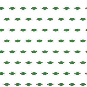 Leaf_Dotted_Line