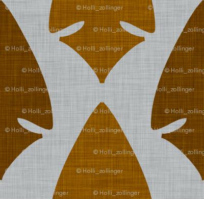 arrowheads_multi