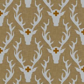 deer_head_rustic