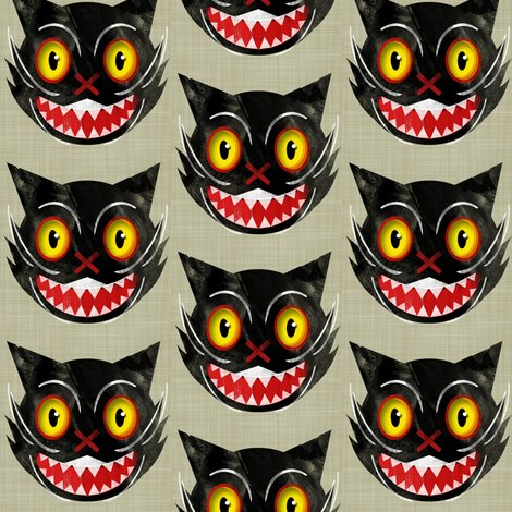 Rrhalloween_cat_linen_shop_preview