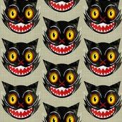 Rrhalloween_cat_linen_shop_thumb
