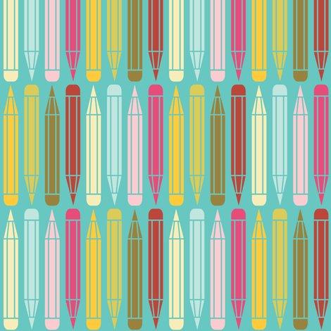 Rjust_pencils_multi_onblue.ai_shop_preview
