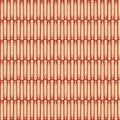 Rrjust_pencils_red.ai_shop_thumb