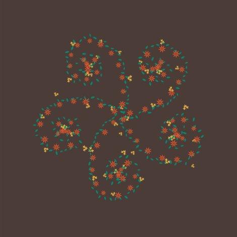 Rrrflowerspiral_shop_preview