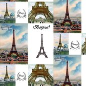 Rreiffel_tower_collage_shop_thumb