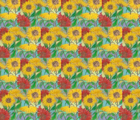 Rsunflowers_shop_preview