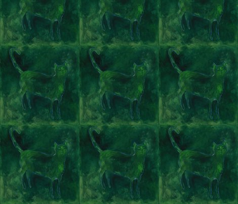 Rrrgreen_cat_shop_preview