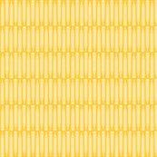 Rrjust_pencils_yellow.ai_shop_thumb
