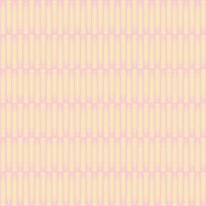 just_pencils_pink