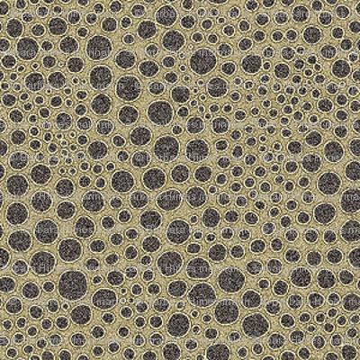 DotCrowd: Leopardlike