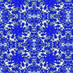 flower_fabric56