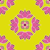 Lotusgeom.pink.greenbg.cc.3_shop_thumb