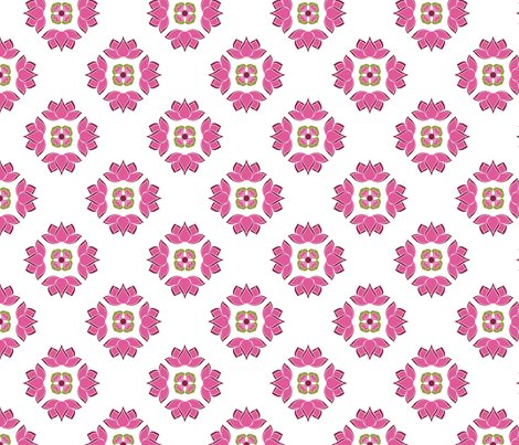 Lotusgeom.pink.cc.3_shop_preview