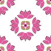 Lotusgeom.pink.cc.3_shop_thumb