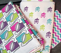 Rpink_and_turqoise_chevron_comment_208820_preview