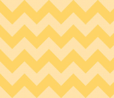Rrmangochevron3_shop_preview