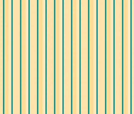 Rrtealyellowstripes4_shop_preview