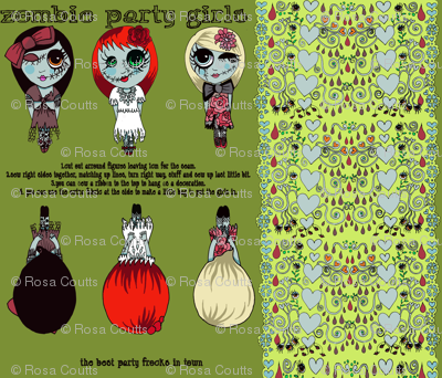 zombie_party_girls_large