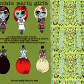 Rrrrrrrrrrzombie_party_girls_final_shop_thumb