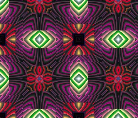Rrincan_tiles_1-17_shop_preview