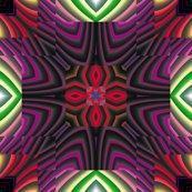 Rrincan_tiles_1-17_shop_thumb