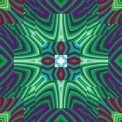 Rrincan_tiles_1-20_shop_thumb