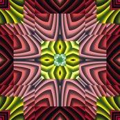 Rrincan_tiles_1-21_shop_thumb