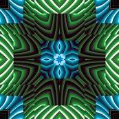 Rrincan_tiles_1-23_shop_thumb