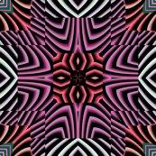 Rrincan_tiles_1-24_shop_thumb