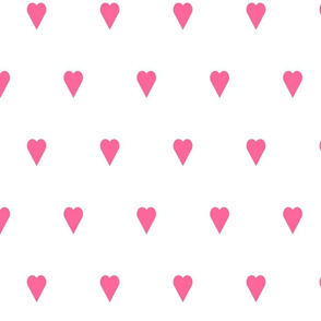 small_pink_heart