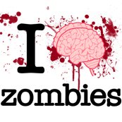 Rrri_brain_zombies_gory_shop_thumb