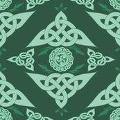 Rceltic_triquetra_damask_hunter_shop_thumb