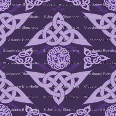Rceltic_triquetra_damask_violet_preview