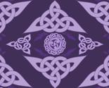 Rceltic_triquetra_damask_violet_thumb