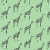 Rrrgiraffecolorgreen.ai_shop_thumb