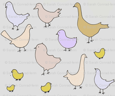Rrbirds_color_less2_preview
