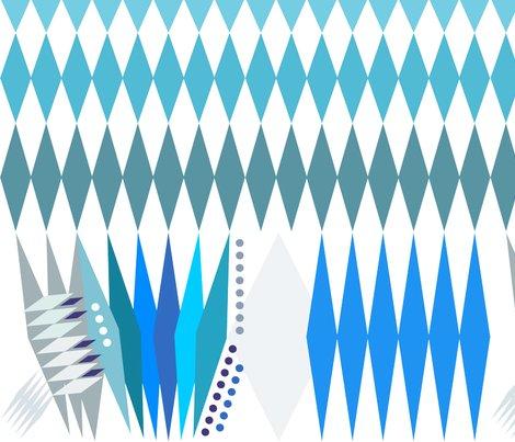 Rbavarian_flag3000_shop_preview